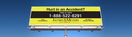 Jacoby & Meyers - Personal Injury Accident Lawyers