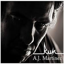 Reach (For My Song) by A. J. Martinez on Amazon Music - Amazon.com