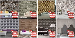 Small Picture Freebies Malaysia Voucher Coupon Codes Warehouse Sales Clearance