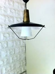 pendant cord lamp retractable pendant light by at hanging lamp cord pendant cord lamp kikkerland round