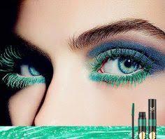 color volume mascara boutique vine eyebrows eyeliner eyeshadow eyebrow pencil