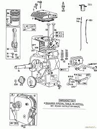 kohler engine wiring schematic on kohler images free download Kohler Command Wiring Diagram kohler engine wiring schematic 2 kohler engine wiring schematics 20s 20 hp kohler engine schematic kohler command 20 wiring diagram