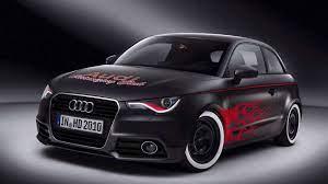 Od Car Wallpapers - Top Free Od Car ...
