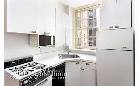 used kitchen cabinets knoxville tn beautiful kitchen cabinets deptofalternatives