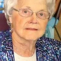 Carolyn Miller Obituary - Death Notice and Service Information
