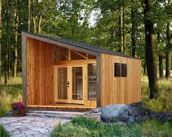 Small Picture 202 best mobile homes park models tiny house design images on