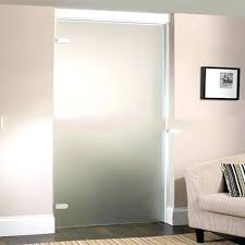 interior frosted glass door. Lively Interior Frosted Glass Doors H6437510 Door  Suppliers And .