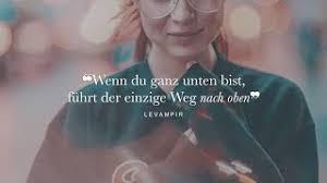 Status Sprüche Liebe Tumblr