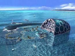 Need to go here Hydropolis Underwater Hotel Dubai Take Me