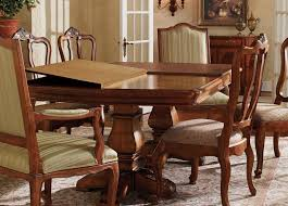custom table pads for dining room tables. attractive table pads for dining room tables in custom protecting