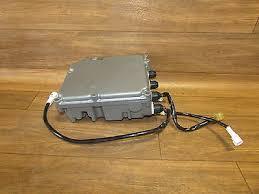 kawasaki jet ski stx di electrical fuse box bull  kawasaki jet ski 1997 750 sts electrical box fuse box 59416 3742