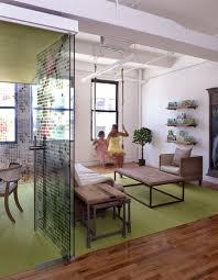 architecture office design ideas. GoGo-squeeZ-Playful-Office-4a Architecture Office Design Ideas C