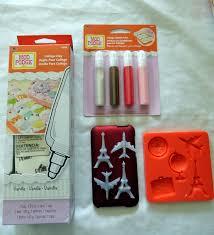 mod podge mod meltod molds cell phone case and baby keepsake box rachel teodoro