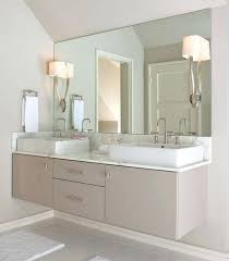 custom kitchen cabinets dallas. Custom Kitchen Cabinets Dallas Bathroom Vanities Plano Tx Seconds And Surplus Vanity