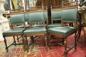Sedie Francesi Antiche : Sedie e sgabelli arredamento d antiquariato arte