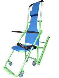 emergency stair chair. Standard Evacuation Chair For Disabled People From Evacusafe Emergency Stair C