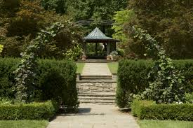 brookside gardens is montgomery county s incomparable award winning 50 acre public display garden situated within wheaton regional park