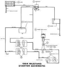 wiring diagram for starter relay wiring image mustang starter relay wiring diagram wiring diagram on wiring diagram for starter relay