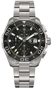 tag heuer watches official tag heuer uk stockist tag heuer watch aquaracer 300m calibre 16