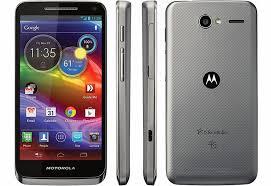 UP512: Motorola Electrify M XT905