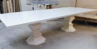 is poplar good for furniture. Dining Table | Poplar Is Good For Furniture N