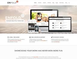 best business wordpress themes athemes enfold multi purpose theme