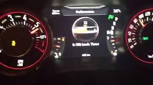 2015 dodge challenger V6 sxt 0-60 - YouTube