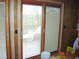 pella sliding door screen sliding door adjustment fabulous patio door repair sliding door sliding door sliding