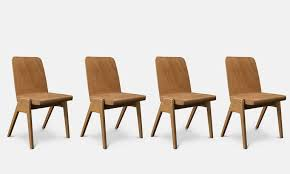 modern stacking chairs. Exellent Modern Dutch Modern Wooden Stacking Chairs Circa 1960 For Sale Chairs O