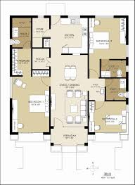 house designs and floor plans free india elegant free small house plans india homes floor indian