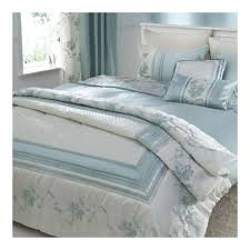 our range of duvets duvet covers sheets and bedding catherine lansfield milly duck egg duvet set at tjhughes co uk