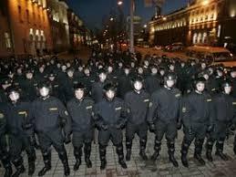Контрольная зачистка Власть Новости Каспаров ru Контрольная зачистка