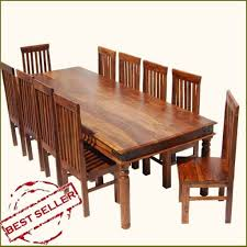 10 Dining Room Table Dining Room Table Sets Seats 10 With Well Dining Room 10 Seater