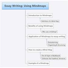 essay article pmr essay article