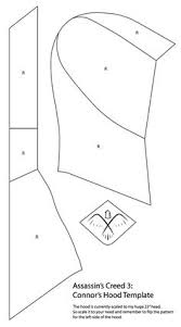 1e166986baabb7586ae2d83bd91556ef cosplay armor cosplay costumes ezio brotherhood vambrace design by ~caifox on deviantart very on job description template for a waitress