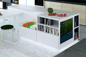 ikea home office furniture uk. Ikea Home Furniture Courtesy Of Office Uk E