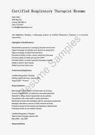 Best Massage Therapist Resume Example Livecareer Salon Spa Fitness