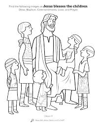 Jesus Color Pages Coloring Pages Of Coloring Pages Cute Coloring