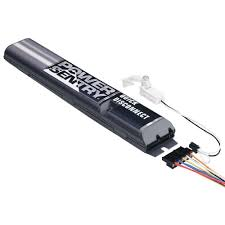 lithonia lighting power sentry quick disconnect damp location ps300 ballast wiring diagram lithonia lighting power sentry quick disconnect damp location emergency ballast for fluorescent fixtures ps1400dw m8 the home depot Ps300 Wiring Diagram