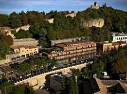 Encompassing a spacious dog park, jogging trail, abundance of outdoor areas and parks nearby. 10 Best San Marino Hotels San Marino From 57