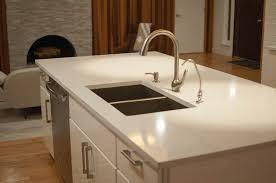 Granite Countertops And Cabinets In Spokane Nw Granite