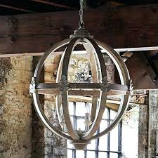 wood orb lighting large size of pendant orb pendant light best of
