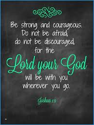 Gods Quotes About Strength Enchanting Encouraging Bible Verses About The Future New Bible Quotes About