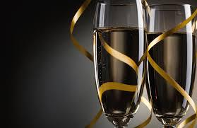 Image result for champagne image banner