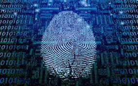 ptc security training academy security training services finger printing electronic finger print scan finger printing page