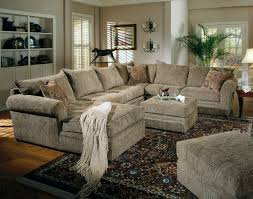 Inspirational Family Room Furniture Ideas Layouts 41 About Remodel
