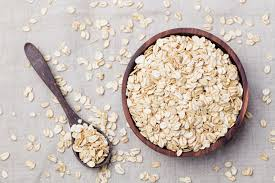 food waste and function forward quaker s new caigns celebrate nutritional power of the oat