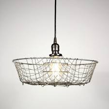 industrial lighting fixtures vintage. industriallighting industrial lighting fixtures vintage e