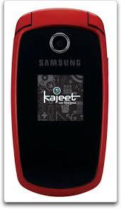 samsung flip phone red. product description samsung flip phone red a