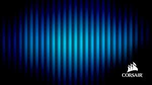 blue wallpaper 1920x1080 hd. Fine 1920x1080 VERTICAL BLUE Intended Blue Wallpaper 1920x1080 Hd E